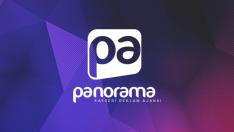 PANORAMA KAYSERİ REKLAM AJANSI