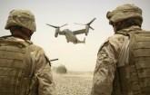Sivil ölümleri durduran drone tüm dünyada kullanılacak