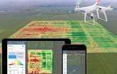 Bulut tabanlı drone haritalama ve analiz platformu DroneDeploy, 35 milyon dolar yatırım aldı