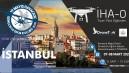 İSTANBUL – 07-08 MART 2020 – İHA-0 – 213.KURS
