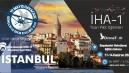 İSTANBUL – 11-14 HAZİRAN 2020 – İHA-1 – 216.KURS