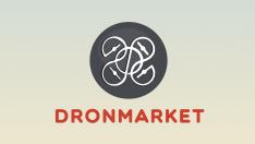 DronMarket