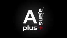 Ajans APlus