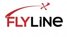 Flyline Profesyonel Havadan Görüntüleme Hizm.