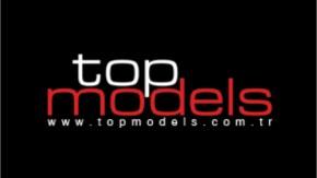 Top Models