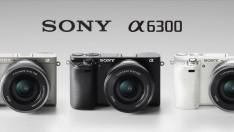 Aynasız minik dev Sony a6300, a7sII ile kıyaslanabilirmi