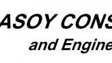 ARCASOY Danışmanlık ve Mühendislik Ltd. Şti