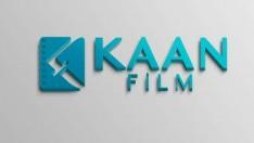Kaan Film Medya