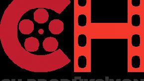 CH Danışmanlık Prodüksiyon San.Tic.Ltd.Şti