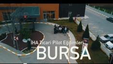 BURSA İHA-0 Eğitimi – 02-03 Mart 2017
