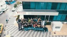 İSTANBUL İHA-1 Eğitimi – 09-12 Şubat 2017