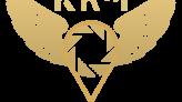 KRM Harita