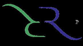 RR PRODUCTION