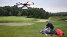 Çocuğunuz drone koordinatörü olabilir, biliyor musunuz?