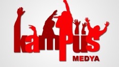 Kampüs Medya