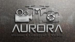 Aurora tanıtım