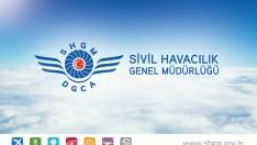 SHGM'den Hobi kullanıcılarına mini sınav
