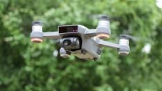 İnsansız hava araçları ya gerçekten İNSANSIZ olursa?