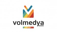 VOL MEDYA BASIN YAYINCILIK LTD ŞTİ