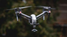 Drone'lar çıkardıkları sesten yakalanacak