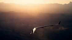Facebook, güneş enerjisiyle çalışan drone projesi Aquila'ya devam etmeyeceğini açıkladı