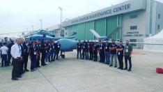 Drone Pilotları İstanbul Airshow'da Panele Katıldı