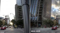 YouTube HDR Video Yükleme Tekniği