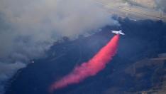 FAA'den Drone Uyarısı