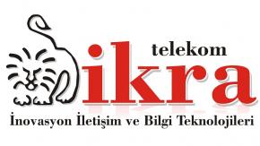 İkra Telekom İnovasyon İletişim ve Bilgi Teknolojileri