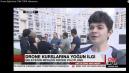 DRONETURK CNN TÜRK Haberlerinde