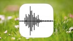 Drone ile Ses Kaydı Nasıl Yapılır?