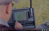 DJI, Yakınınızdaki Drone'ları Gösteren Bir Mobil Uygulama Üzerinde Çalışıyor