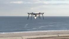 Nokia, Tsunami Felaketine Dronelarla Engel Olmaya Çalışacak