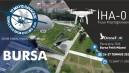 BURSA – 26-27 TEMMUZ 2020 – İHA-0 – 234.KURS