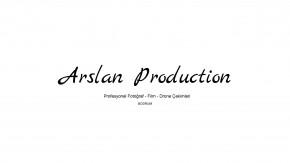 ArslanProduction
