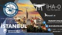 İSTANBUL – 08-09 AĞUSTOS 2020 – İHA-0 – 236.KURS