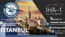 İSTANBUL – 06-09 AĞUSTOS 2020 – İHA-1 – 237.KURS
