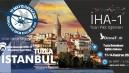 İSTANBUL (Anadolu) – 11-14 HAZİRAN 2020 – İHA-1 – 216.KURS