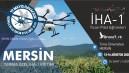 MERSİN – 13-16 AĞUSTOS 2020 – İHA-1 – 239.KURS – TARIM ÖZEL EĞİTİMİ