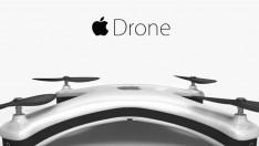 Apple dronlar için bir modem üstünde çalışıyor