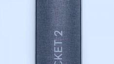 DJI, Pocket 2 kullanıcıları için kılıf-batarya tanıttı