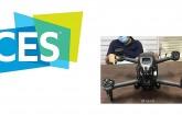 CES 2021 online olarak başalıyor
