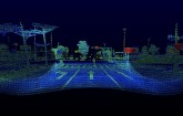 DJI otonom sürüş teknolojileriyle ilgili atılımlar yapmaya hazırlanıyor