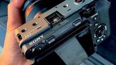 Sony özel bi kamera çıkarmaya hazırlanıyor