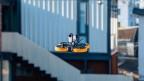 GO 2 dünyanın sınıfında en küçük aksiyon kamerası
