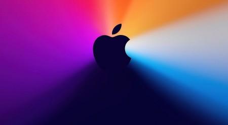 Apple'ın yeni MiniLed'li tabletleri tanıtılacak
