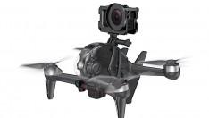 FPV Model Dronelara Yeni Aksesuarlar