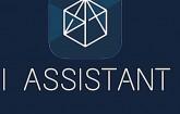 DJI Assistant 2 yazılımı