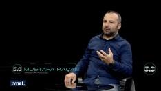TvNet  | 5.0 | İnsansız Hava Aracı Pilotu Nasıl Olunur?