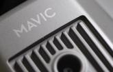 DroneDJ'ın editörlerinden Scott Simmie Mavic 3 pro ile ilgili önemli bilgi paylaştı